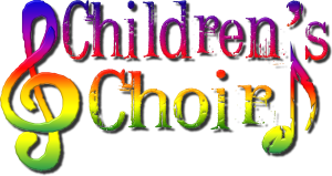 Childrens-Choir-banner